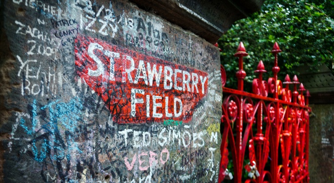 Strawberry-Fields-Forever-Gates-Rock-Train